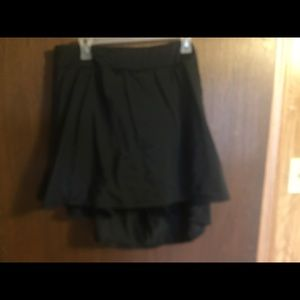 Other - Swim skirt